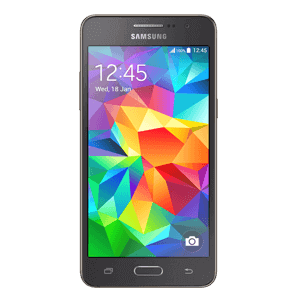 Unlock Samsung Galaxy Grand Prime