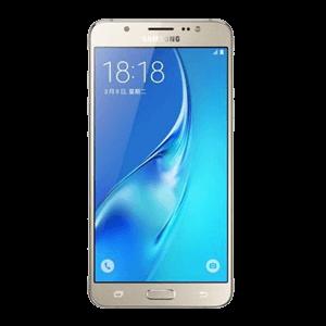 Unlock Samsung Galaxy J7
