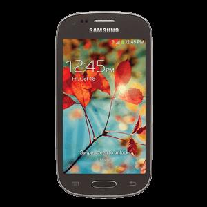How to Unlock Samsung Galaxy Light | Unlock Code | Codes2unlock