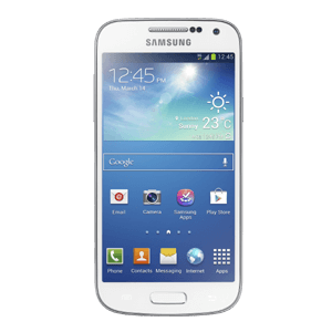 Unlock Samsung Galaxy S4 Mini