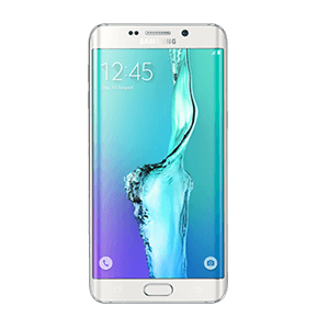 Unlock Samsung Galaxy S6 Edge Plus