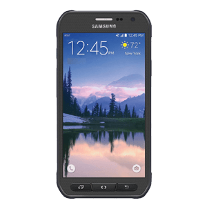 Unlock Samsung Galaxy S7 Active