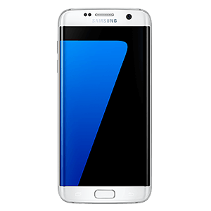 how to put samsung galaxy s7 in safe mode