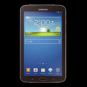 Unlock Samsung Galaxy Tab 3 7.0