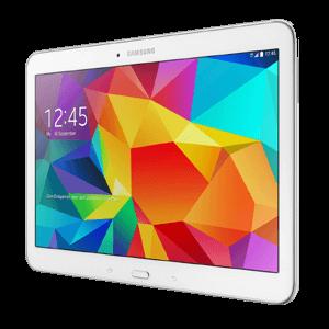 Unlock Samsung Galaxy Tab 4 10.1