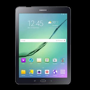 Unlock Samsung Galaxy Tab S2 9.7