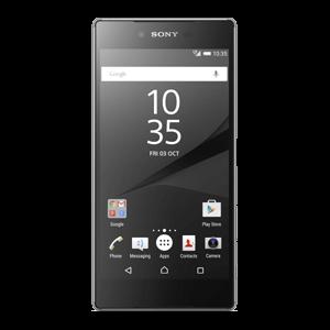 Unlock Sony Xperia Z5 Premium