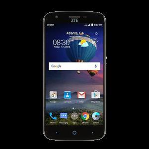Unlock ZTE Grand X 3
