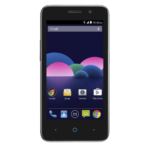 How to unlock ZTE Obsidian for any network