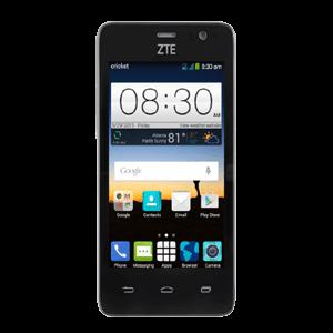 Unlock ZTE Sonata 2